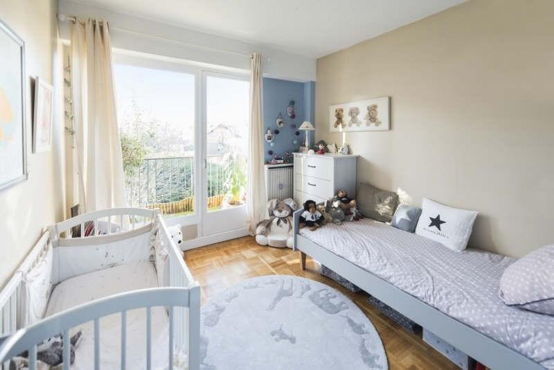Vente appartement Vaucresson 349000€ - Photo 7