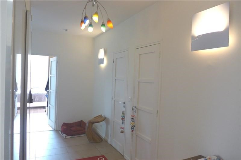 Sale apartment Garches 649 000€ - Picture 3