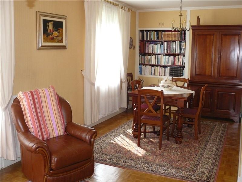 Sale house / villa Josselin 116600€ - Picture 5