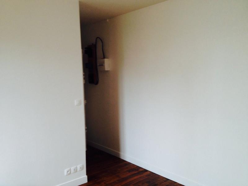 Rental apartment Montreuil 785€ CC - Picture 6