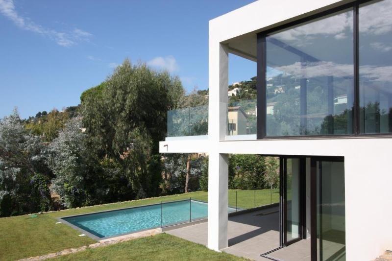 Location vacances appartement Le golfe juan 5400€ - Photo 1