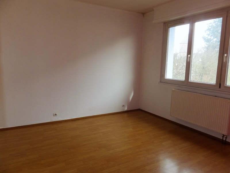 Sale house / villa Reichshoffen 220000€ - Picture 5