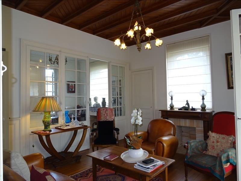 Vente de prestige maison / villa Pornichet 1404000€ - Photo 7