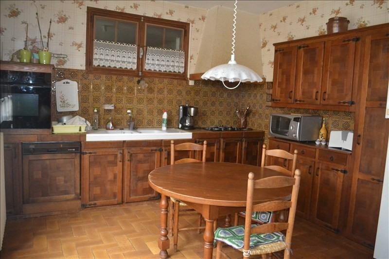 Vente maison / villa Millau 319500€ - Photo 5