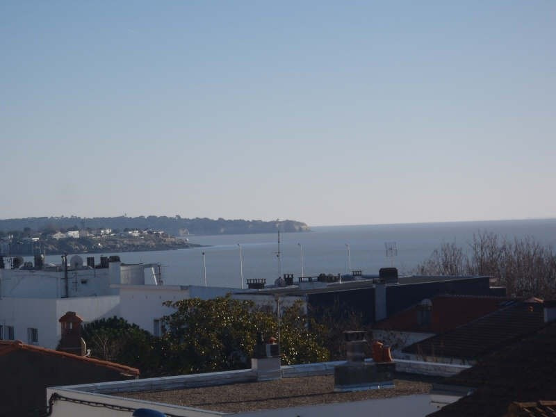 Sale apartment Royan 129 000€ - Picture 7