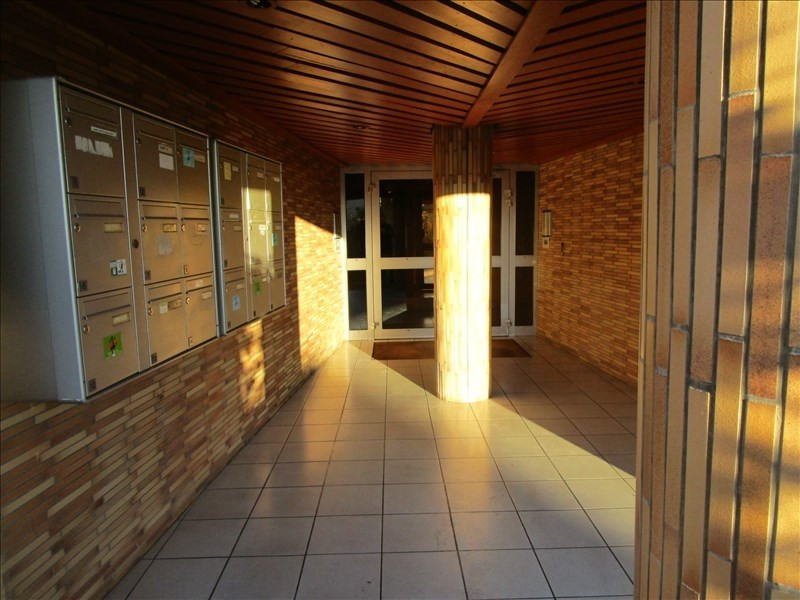 Vente appartement Carcassonne 34000€ - Photo 4