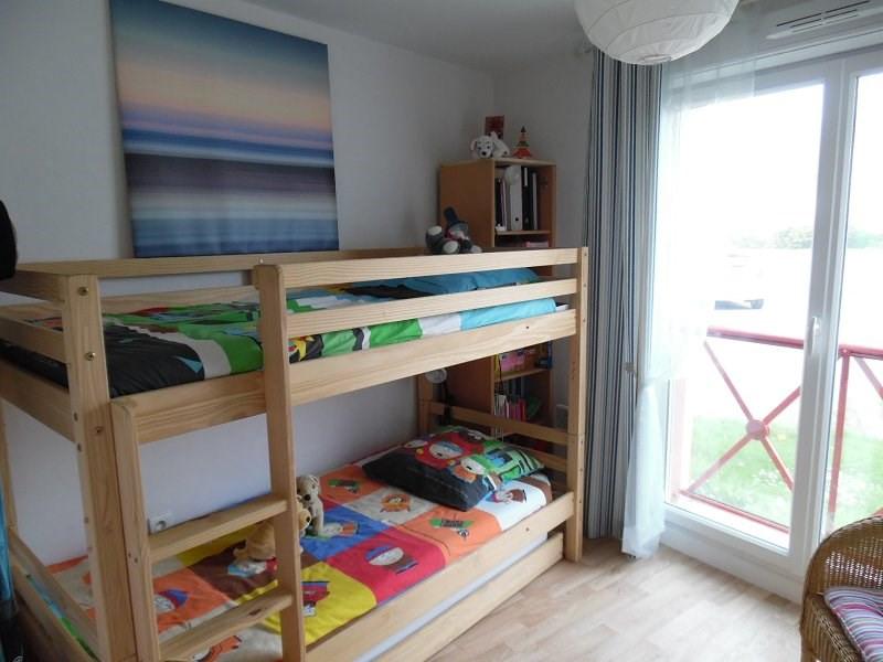Vente appartement Criel sur mer 115500€ - Photo 6