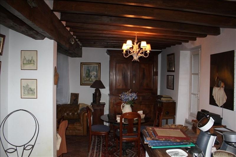 Revenda casa Maintenon 378000€ - Fotografia 10