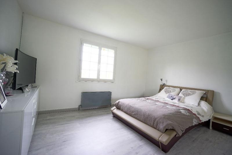Vente maison / villa Les andelys 217000€ - Photo 7