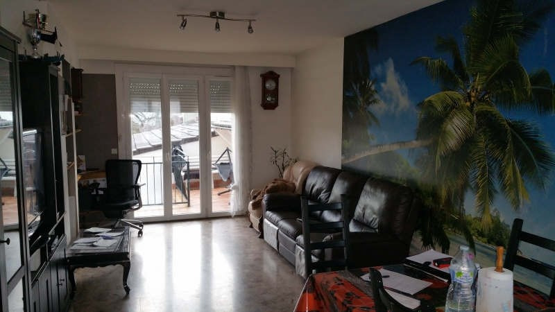 Vente maison / villa Villemomble 498 750€ - Photo 3