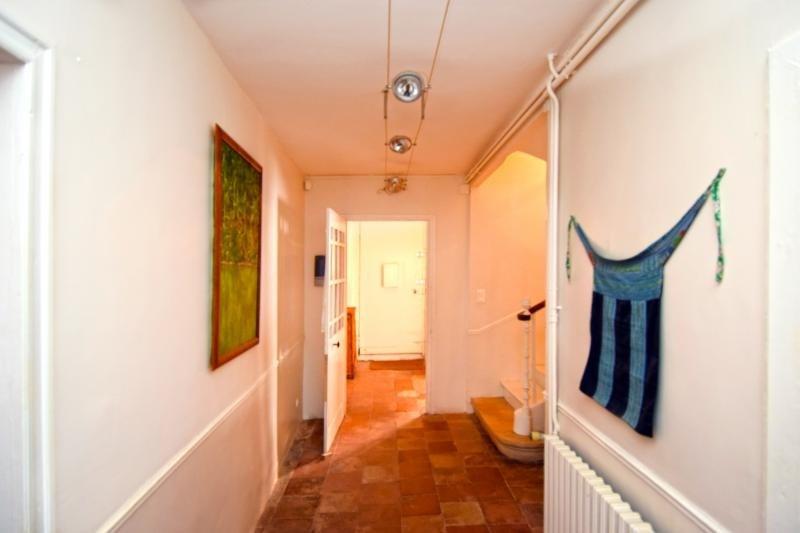 Deluxe sale house / villa Auterive 412000€ - Picture 4