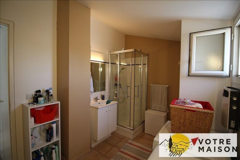 Vente appartement Salon de provence 238000€ - Photo 7
