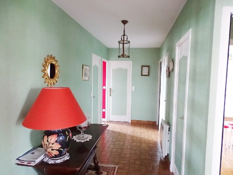 Vente maison / villa Heyrieux 390 000€ - Photo 7