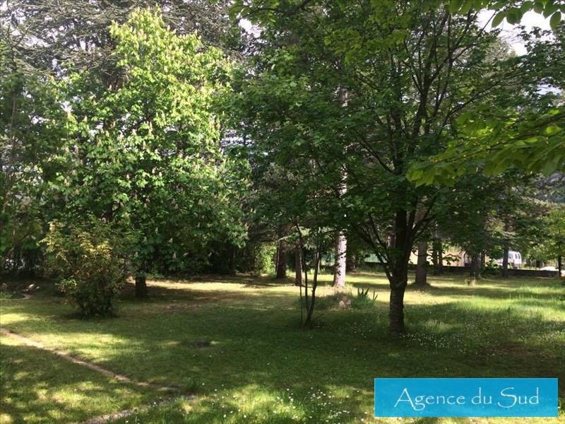 Vente maison / villa Plan d aups 305000€ - Photo 3