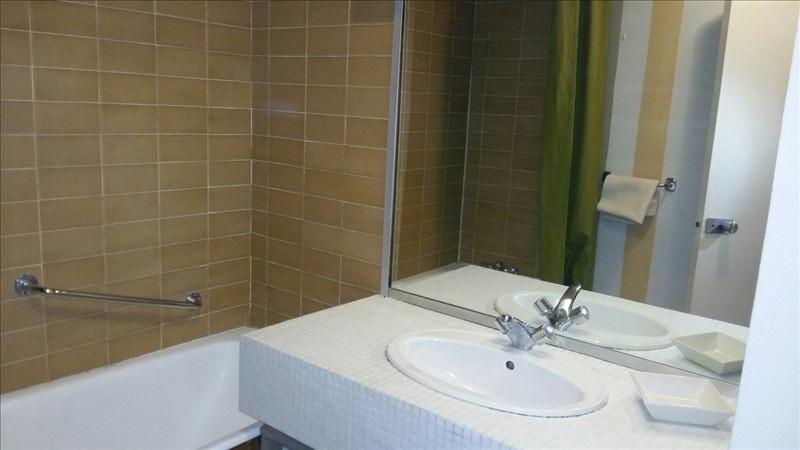 Vente de prestige appartement Biarritz 604200€ - Photo 7