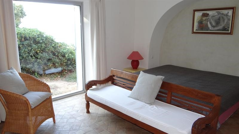 Sale house / villa Rayol canadel 2500000€ - Picture 8