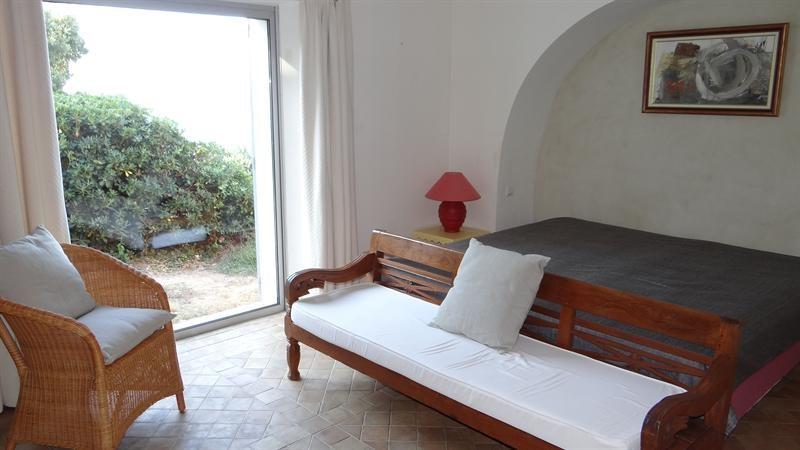 Vente maison / villa Rayol canadel 2500000€ - Photo 8