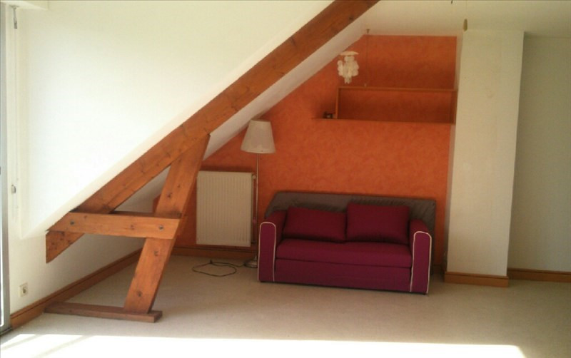Location appartement Vern sur seiche 650€ CC - Photo 5