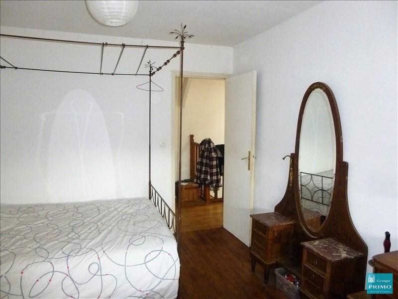 Vente maison / villa Wissous 525000€ - Photo 7