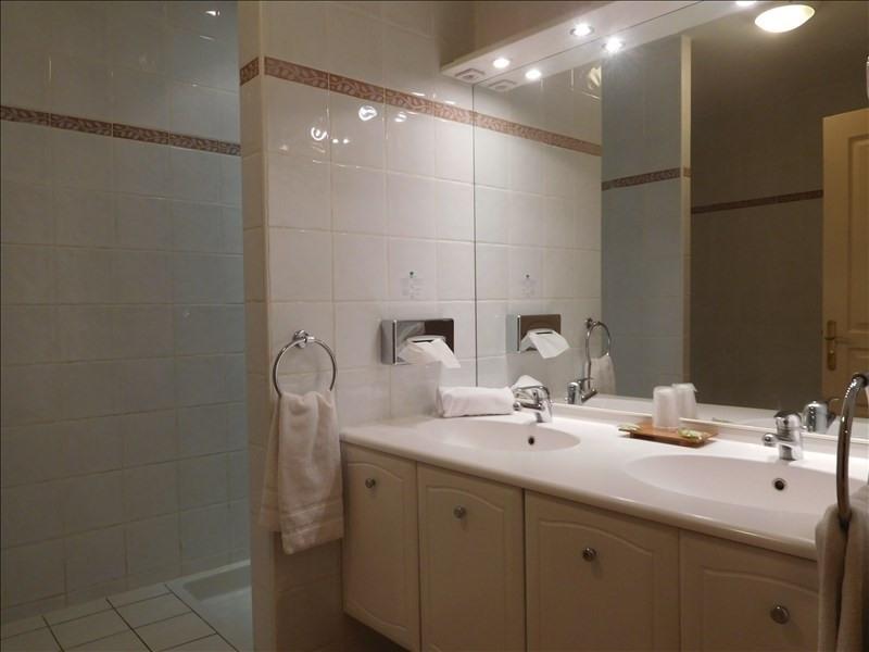 Produit d'investissement appartement Vedene 128400€ - Photo 6