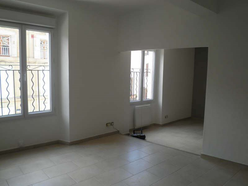 Sale apartment Eyguieres 148 000€ - Picture 2