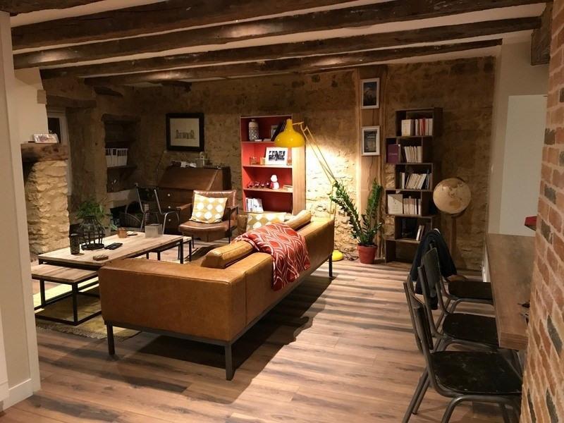 Sale house / villa Perigueux 335000€ - Picture 2