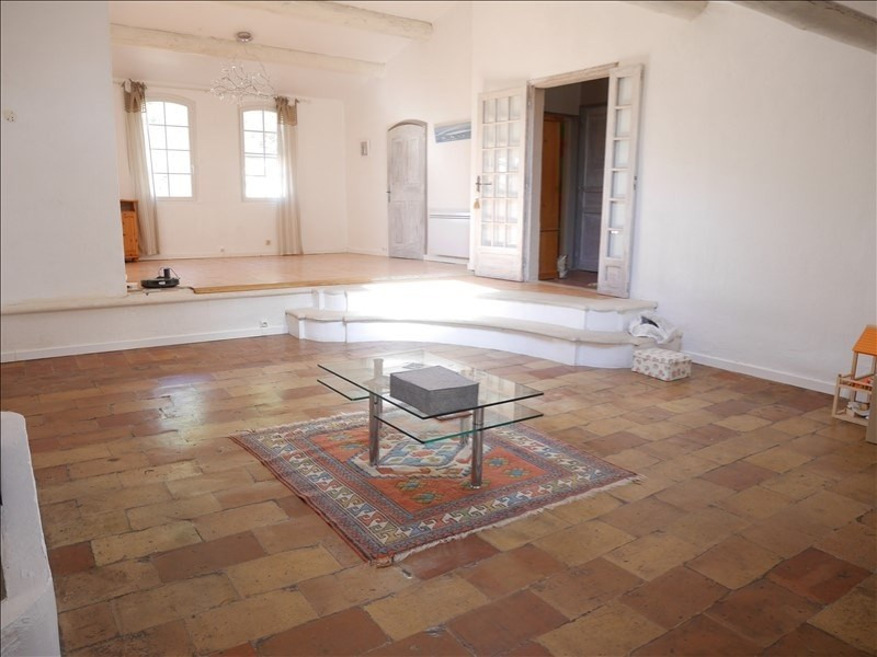 Sale apartment Aix en provence 350 000€ - Picture 2