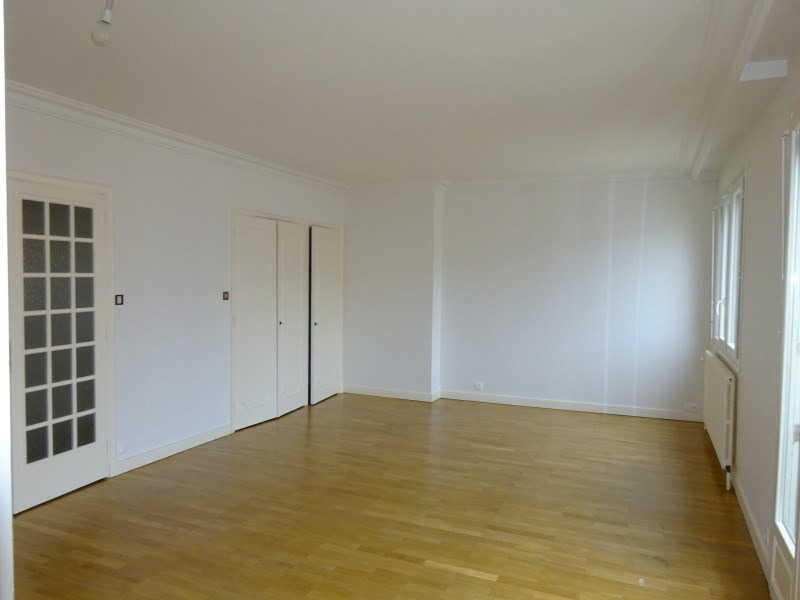 Rental apartment Oullins 1 290€ CC - Picture 2