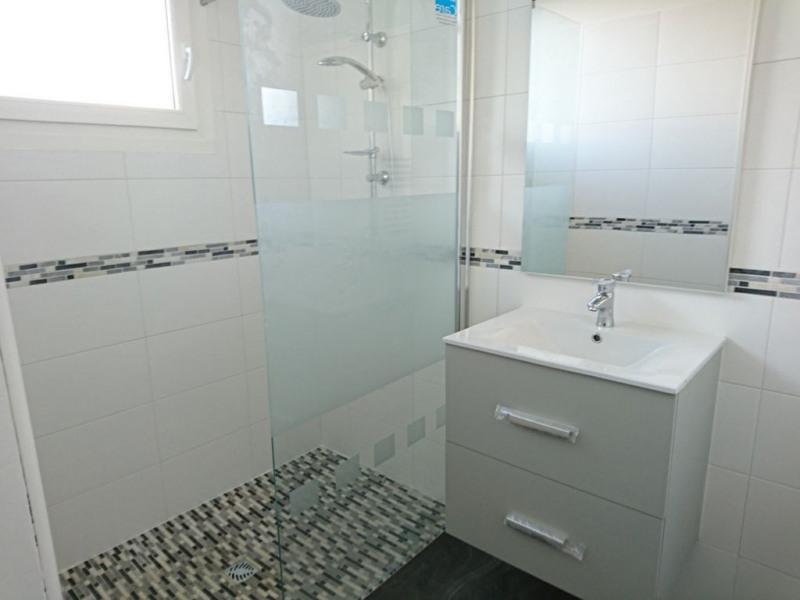 Vente maison / villa Royan 253680€ - Photo 6