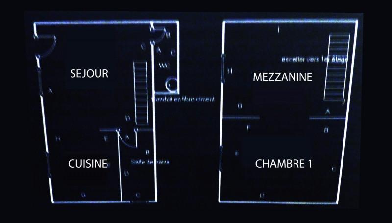 Vente Maison 2 pièces 48m² Champigny sur Marne