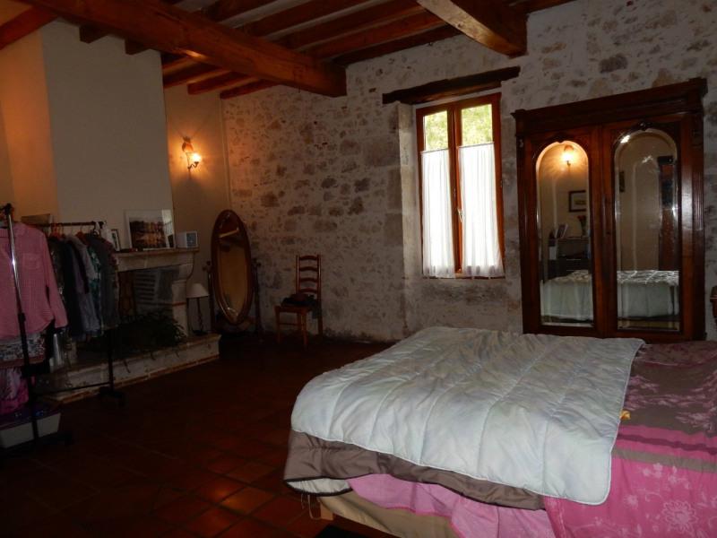 Vente maison / villa Agen 333000€ - Photo 6