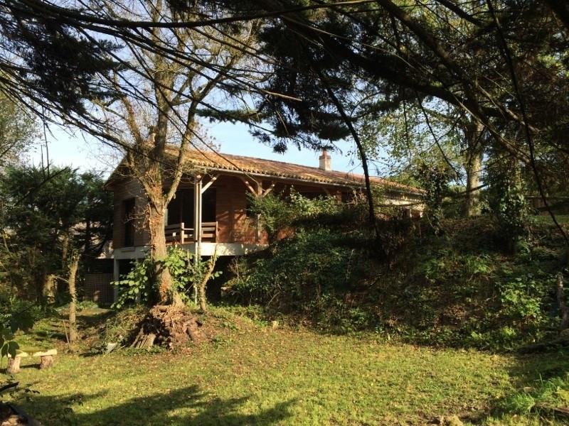Sale house / villa Clisson 228900€ - Picture 1