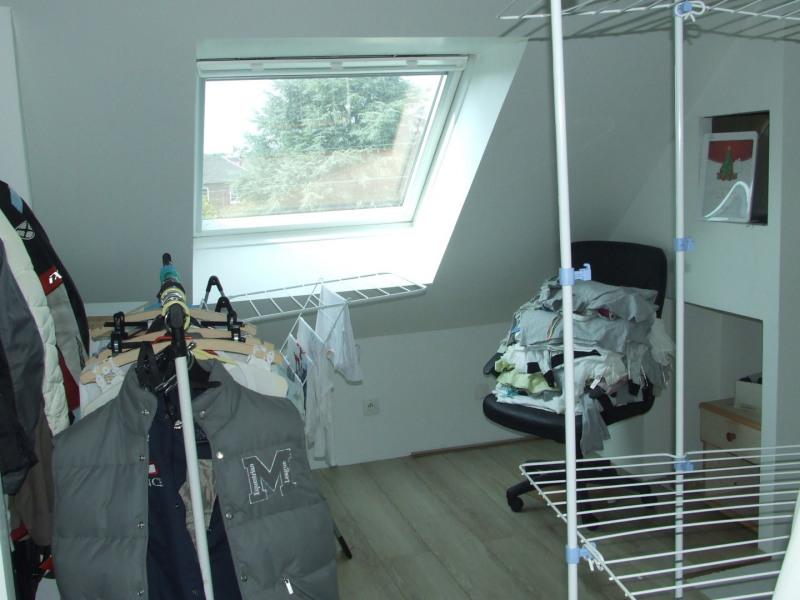 Vente maison / villa Oissel 130000€ - Photo 17