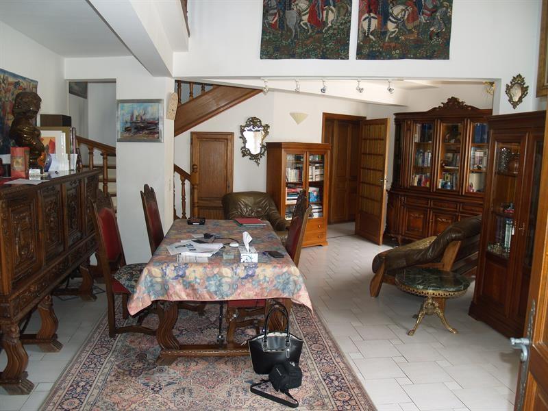 Sale house / villa Les issambres 615000€ - Picture 3