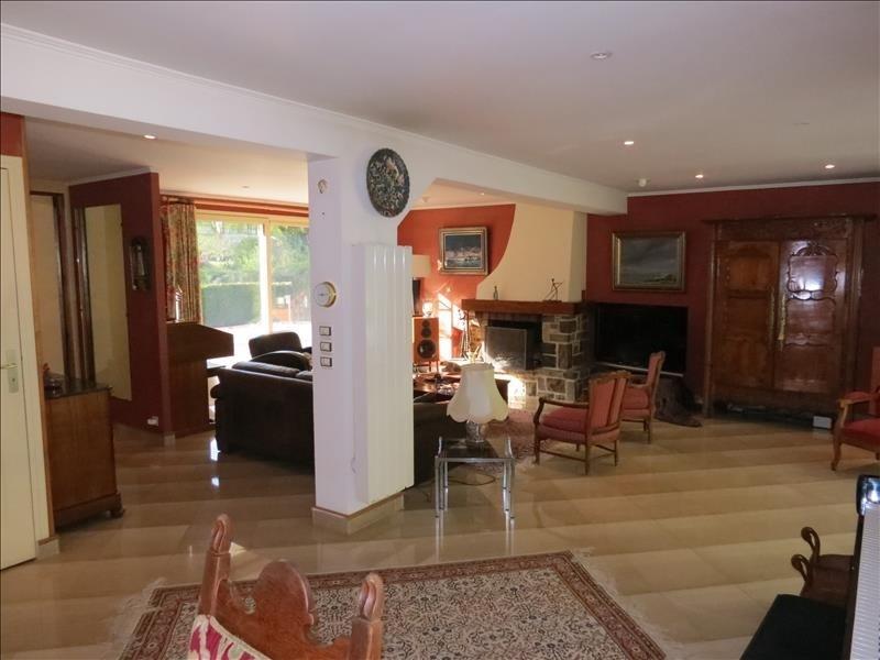 Vente maison / villa Montlignon 650000€ - Photo 3