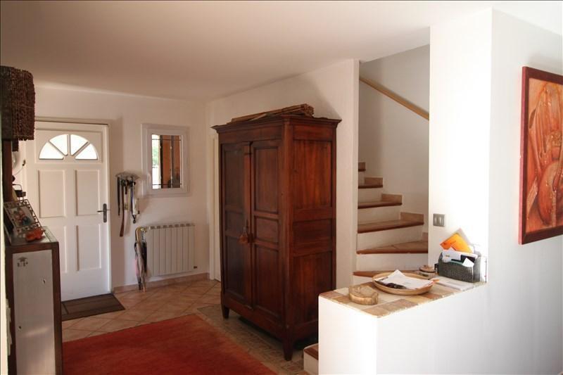 Vente de prestige maison / villa Puyricard 795000€ - Photo 10