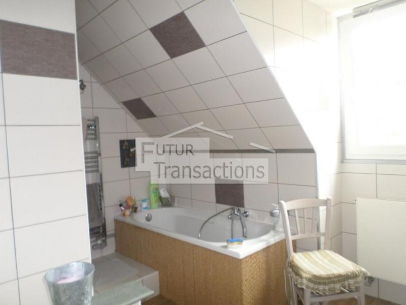 Vente maison / villa Limay 289000€ - Photo 6