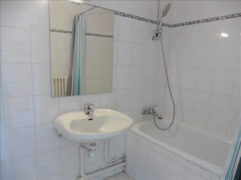 Sale apartment Toulouse 129 000€ - Picture 5