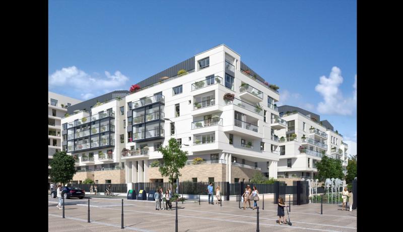 New home sale program Rueil-malmaison  - Picture 5