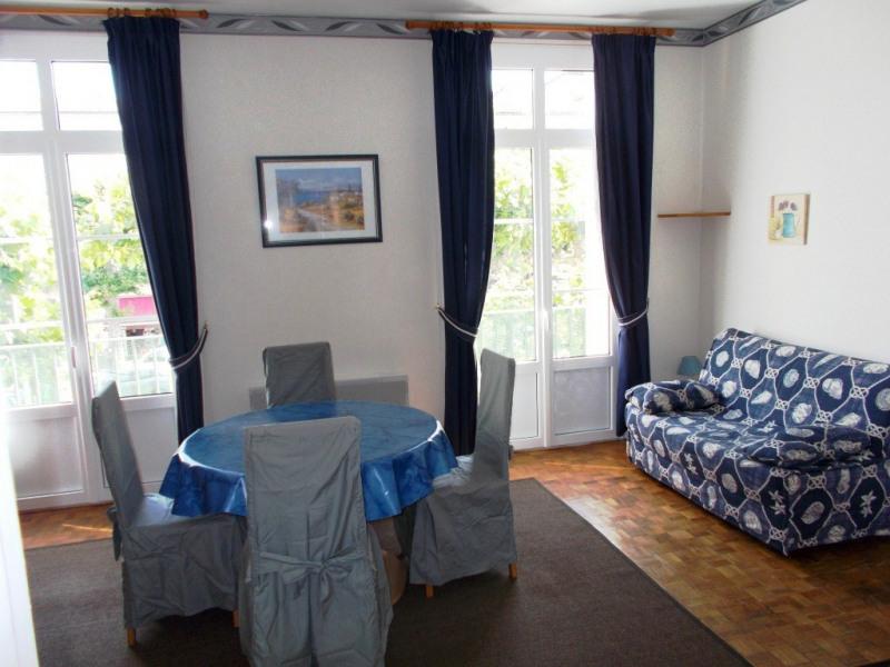 Location vacances appartement Royan 594€ - Photo 2