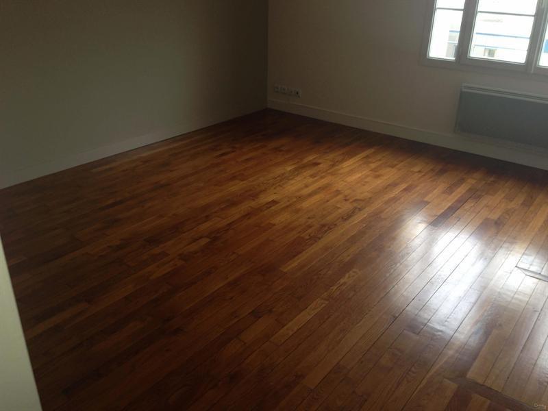 Vente appartement Caen 114000€ - Photo 5