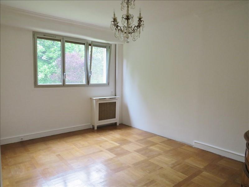 Sale apartment Le mesnil le roi 520000€ - Picture 5