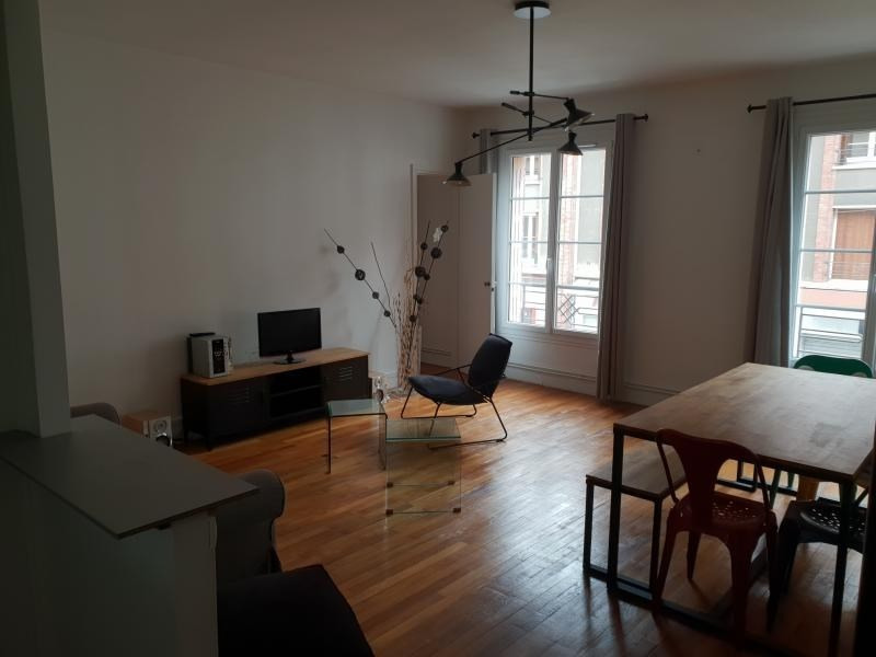 Vente appartement Evreux 249900€ - Photo 1