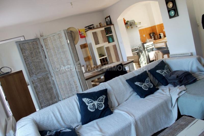 Location maison / villa Lambesc 950€ +CH - Photo 2