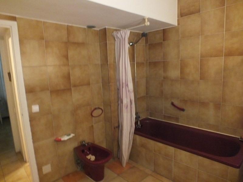 Venta  casa Santa-margarita 315000€ - Fotografía 15
