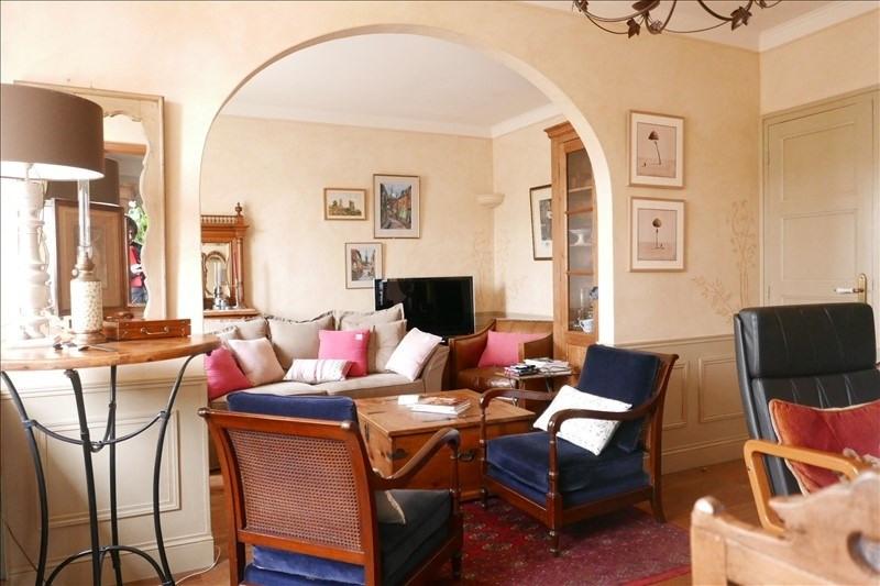 Venta  casa Maintenon 222600€ - Fotografía 5