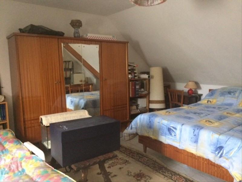 Vente maison / villa Prinquiau 249000€ - Photo 2