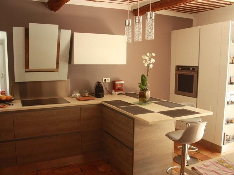 Vente de prestige maison / villa Aix en provence 1155000€ - Photo 6