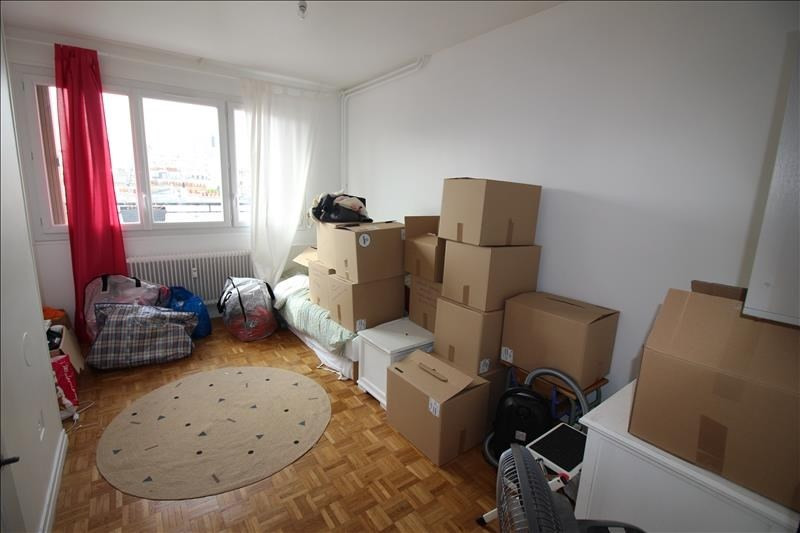 Location appartement Paris 15ème 1 665€ CC - Photo 3