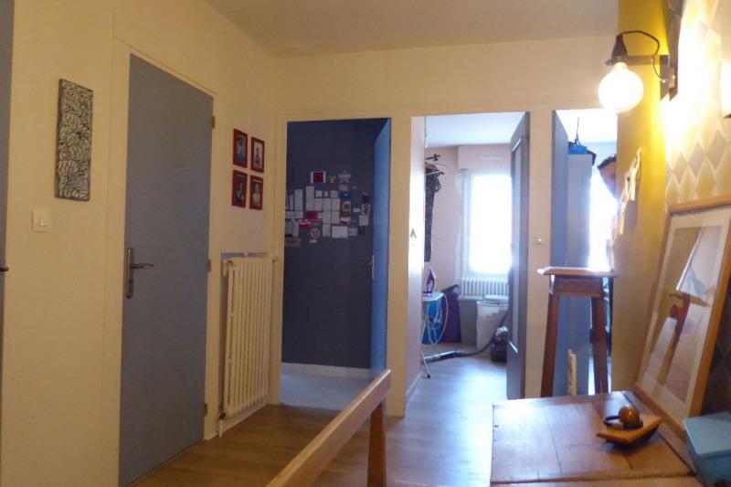 Vente de prestige maison / villa Perigny 693000€ - Photo 14
